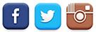 social-icons-sm.jpg