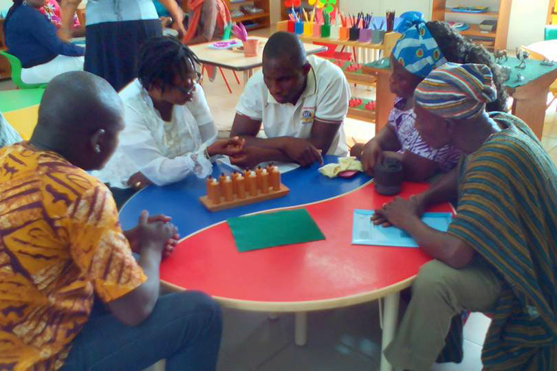 montessori-training8-15