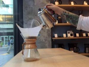 8-coffeepot