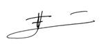 alice-signature
